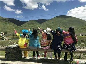 bet36体育在线投注2018年西藏自助旅行每月一期
