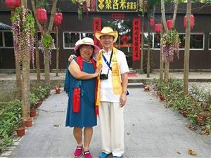 希望琼海市北仍村――中国最美乡村的乡愁越来越好