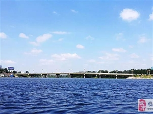 临泉新建9处公园,看看在哪!