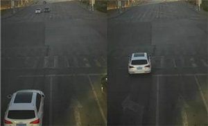 你被拍了吗?博兴交警昨日再曝光十辆交通违章车辆