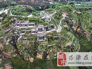 离石彩家庄将举办真武庙传统民俗庙会