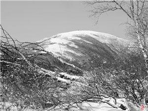 雪(海日罕)