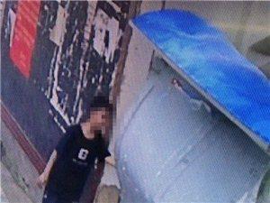 """爆料!河婆溪角文化广场的宣传栏屡遭破坏,竟是""""熊孩子""""惹的货"""