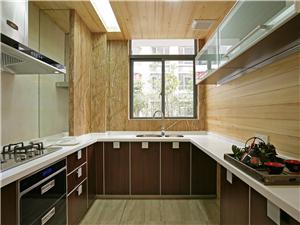 【广汉装修-星石装饰】星石教您夏天清洁厨房的小妙招(图片)