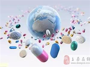 悲剧!几片感冒药引发了多脏器功能衰竭,提醒您小病非小事!
