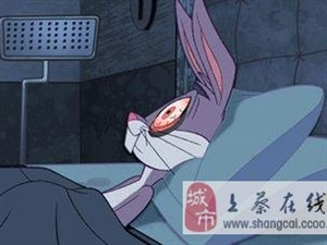 """越睡越累为什么?原来元凶是""""睡醉"""""""