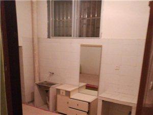 房屋出租:地址广汉和平13队,阳光丽苑对面,近邻夜市,百货大楼(图片)
