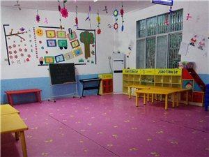 幼有所幼——-打造新濠天地娱乐官网最好的乡村幼儿园