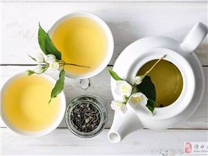 人生百味,茶叶相伴!