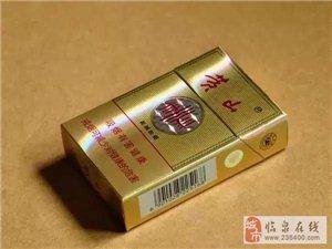 临泉一男子抽了五年黄皖,发现了一个刻骨铭心的秘密!