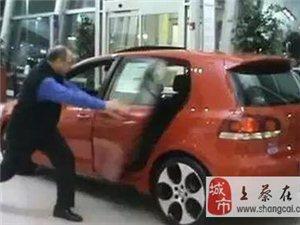 最让人讨厌的五个搭车坏习惯!看看你自己有么有?