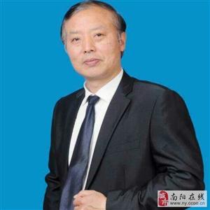 於磊:国家二级婚姻家庭咨询师,高级婚恋导师