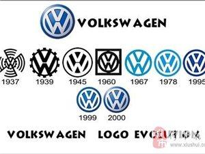 大�汽�明年�Q��� VW�身再��