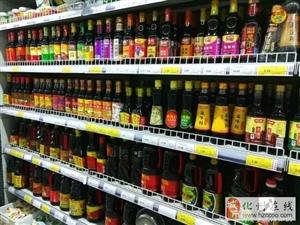 为什么饭店的酱油都比家里好吃?原来秘密都在这里