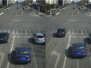博兴交警再曝光道路交通违法行为 快看看有你吗?