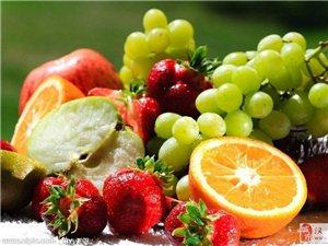 汇来购话题:你是哪种水果呢?