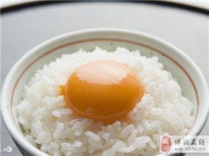 早上你会吃一个鸡蛋吗?那就不要再吃这些!
