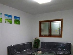 中天街50平新装修房子出售13277653328