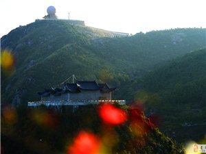 《南太姥寺》