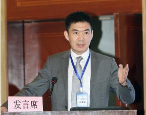 第二十二届大气污染防治技术研讨会召开,大气110平台首次亮相