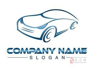 汇来购告诉您:2018年需要知道汽车logo背后的故事