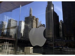 为什么说iPhone无望恢复中国市场?