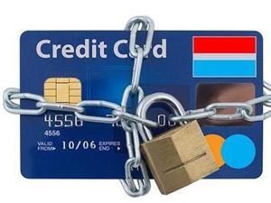 信用卡使用4个大坑,你中招了吗?