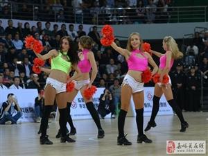 2018金沙国际网上娱乐官网欧美职业男子篮球对抗赛 5月火爆来袭