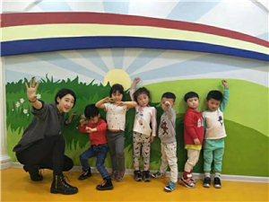 招聘-英语人才来战  联系韩老师18034080999