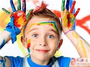 一个家需要很多色彩,那最好看的色彩绝对叫亲情!