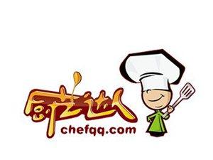 出售茂名本土研发专业餐饮管理系统――厨艺达人