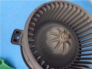 空调蒸发箱可视清洗