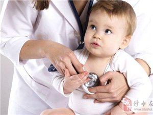 宝宝腹泻不能吃什么