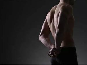 运动:一场随心型动、自由远行的修习