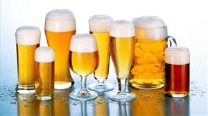 特别关注�蛉绻�非要喝酒,看好安全量,我只能帮你这么多了!