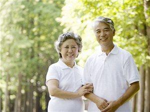 东营人均期望寿命80.07岁 主要健康指标居全省前列