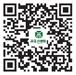 入驻澳门博彩在线导航官网!豫西南首个15万方一站式农副产品批发市场!