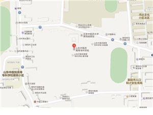 唐秀玲工作室2018暑期创作研修班招生简章