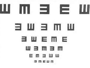"""�力表上�槭裁匆�用""""E""""�@��字母?�K于明白了"""