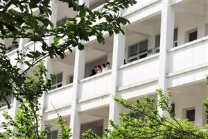 致青春第一期|在潢川一中刚拍的照片,校友们都在传...
