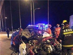 威尼斯人网上娱乐平台男子酒后抢车,车祸身亡
