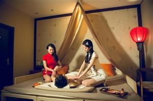 郑州高端男士养生休闲洗浴按摩会所,实力打造男士个性化服务