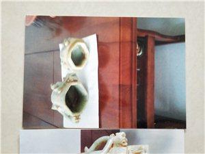 老坑翡翠珍品――满绿翡翠鼻烟壶――毛占先