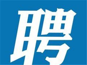 洋县人民法院面向社会公开招聘