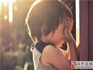 孩子也会出现焦虑情绪?年龄、父母都对其有影响