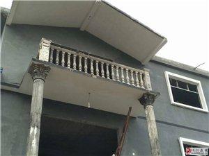 专业做水泥栏杆:欧式现浇罗马柱、阳台栏杆、护栏等