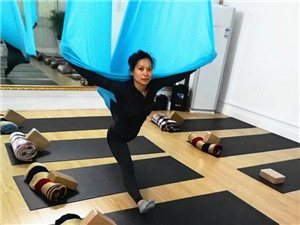 母亲节:感恩母亲!遂平艾尚瑜伽馆举办超级秒杀活动