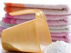 洗衣粉、洗衣液、洗衣皂...区别大了!到底该选哪个好?