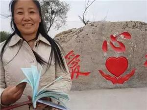 爱心妈妈VS痞子妈妈,曾感动中国的她涉嫌敲诈勒索被刑拘