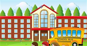 泸州城南片区将建两大教育组团 幼儿园到初中一条龙!